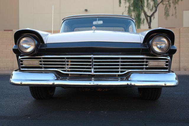 1957 Ford Ranchero Phoenix, AZ 8