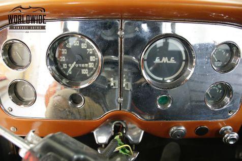 1957 GMC 100 EXTREMELY RARE NAPCO BIG BACK WINDOW! 327V8  | Denver, CO | Worldwide Vintage Autos in Denver, CO