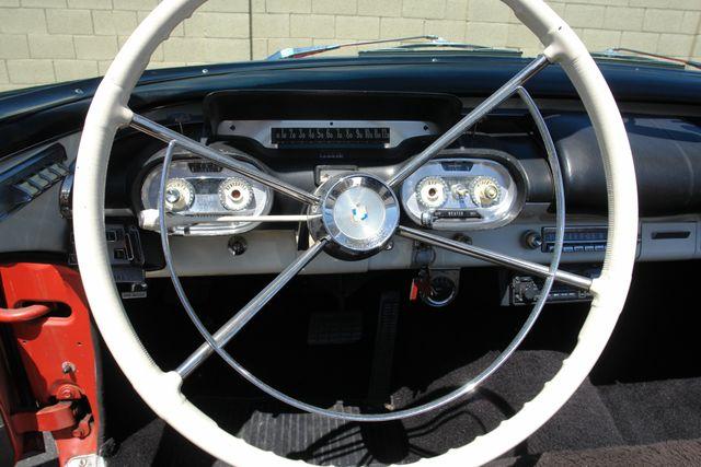 1957 Mercury Monterey Phoenix, AZ 21