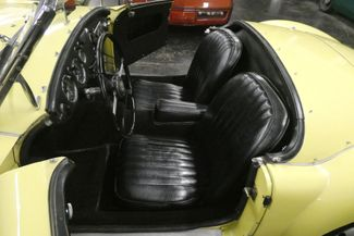 1957 Mga CALIFORNIA CAR   city Ohio  Arena Motor Sales LLC  in , Ohio