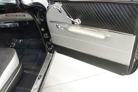1957 Pontiac LAURENTIAN RARE MODEL EXCELLENT CONDITION 68K ORIG MI  | Denver, CO | Worldwide Vintage Autos in Denver, CO