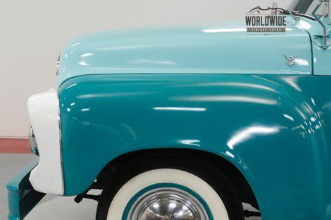 1957 Studebaker TRANSTAR FRAME OFF RESTORED RARE TRANSTAR DELUXE V8    Denver, CO   Worldwide Vintage Autos in Denver, CO