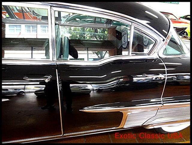 1958 Cadillac Fleetwood Sixty Special La Jolla, California 18