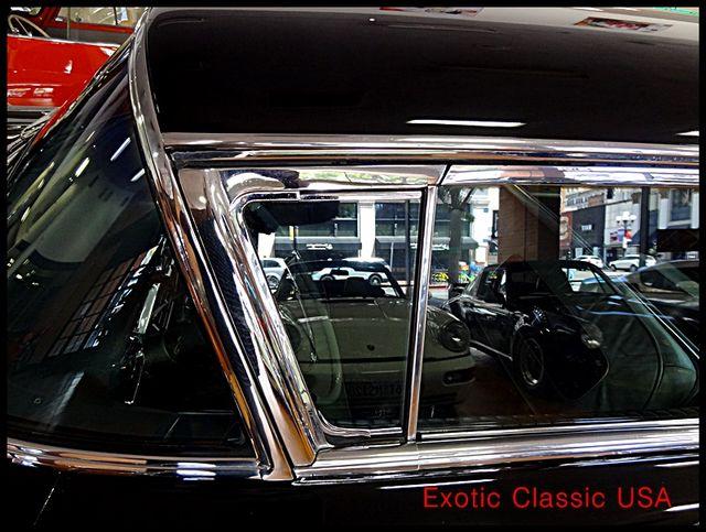 1958 Cadillac Fleetwood Sixty Special La Jolla, California 34