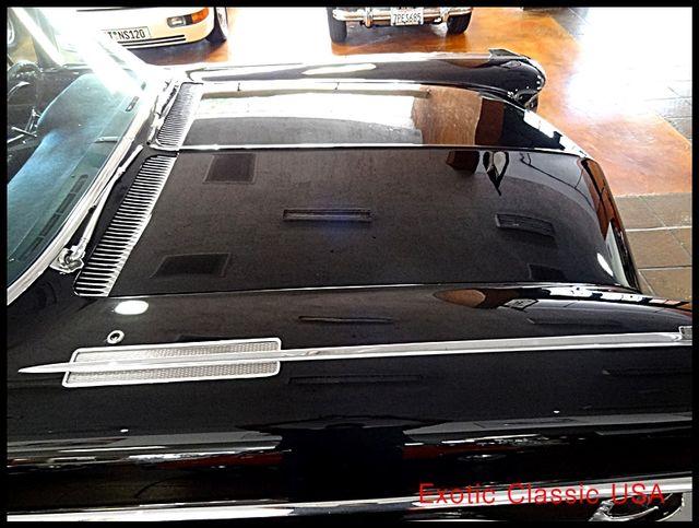 1958 Cadillac Fleetwood Sixty Special La Jolla, California 41