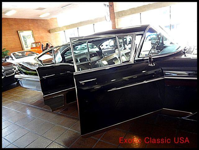 1958 Cadillac Fleetwood Sixty Special La Jolla, California 50