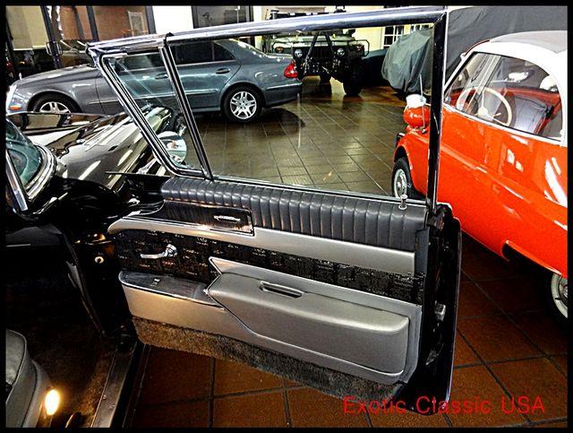1958 Cadillac Fleetwood Sixty Special La Jolla, California 52