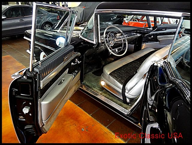 1958 Cadillac Fleetwood Sixty Special La Jolla, California 55