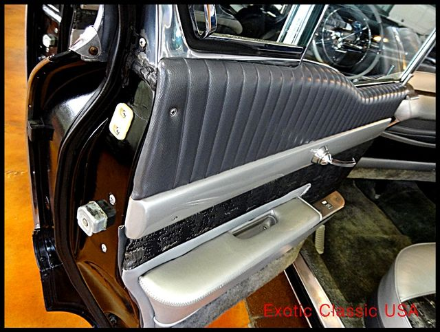 1958 Cadillac Fleetwood Sixty Special San Diego, California 65