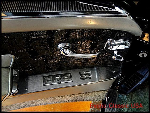 1958 Cadillac Fleetwood Sixty Special La Jolla, California 72