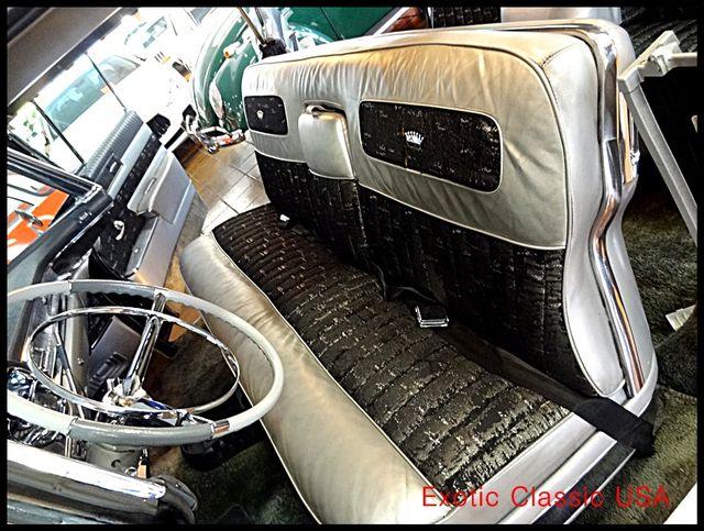 1958 Cadillac Fleetwood Sixty Special La Jolla, California 57