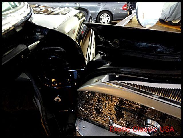 1958 Cadillac Fleetwood Sixty Special La Jolla, California 81