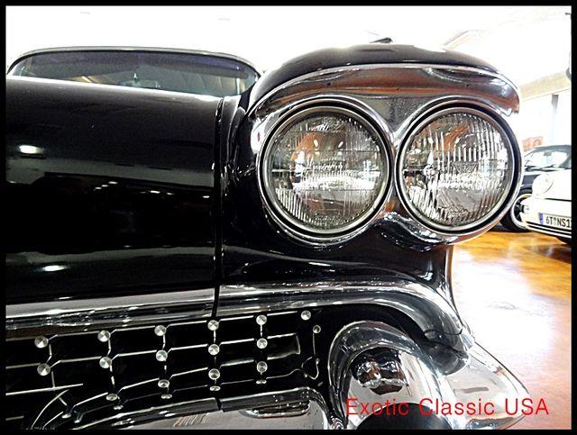 1958 Cadillac Fleetwood Sixty Special La Jolla, California 87
