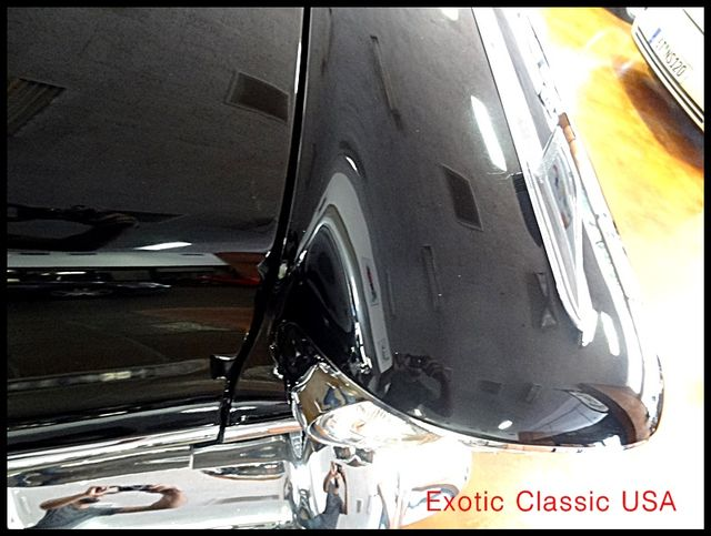 1958 Cadillac Fleetwood Sixty Special San Diego, California 89