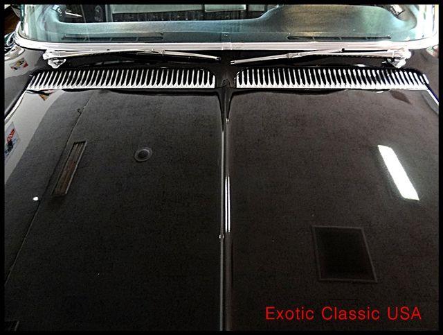 1958 Cadillac Fleetwood Sixty Special La Jolla, California 91