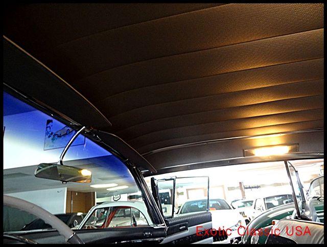 1958 Cadillac Fleetwood Sixty Special La Jolla, California 62