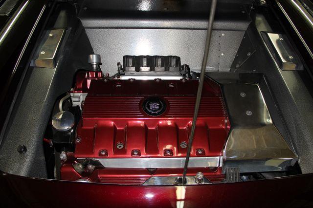 1958 Cadillac ELDORADO BROUGHAM Jacksonville , FL 40