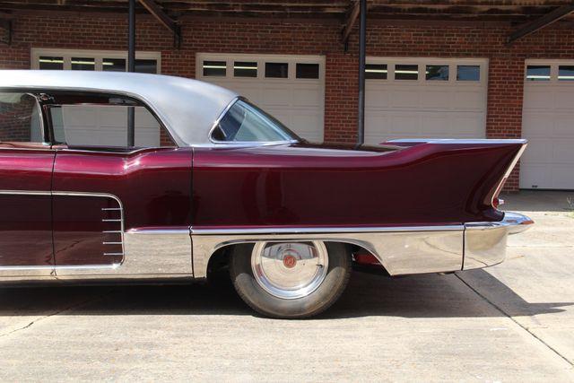 1958 Cadillac ELDORADO BROUGHAM Jacksonville , FL 30