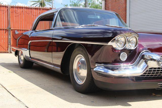 1958 Cadillac ELDORADO BROUGHAM Jacksonville , FL 11