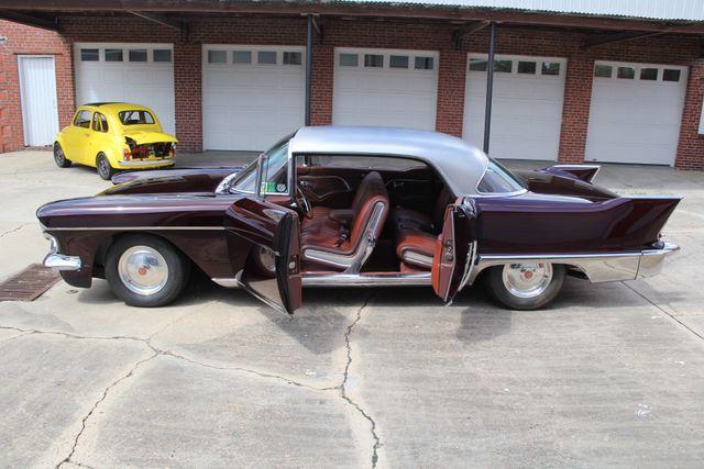 1958 Cadillac ELDORADO BROUGHAM Jacksonville , FL 33