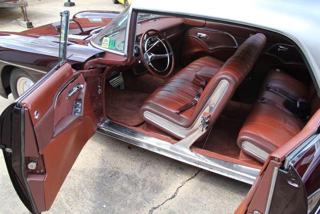 1958 Cadillac ELDORADO BROUGHAM Jacksonville , FL 34