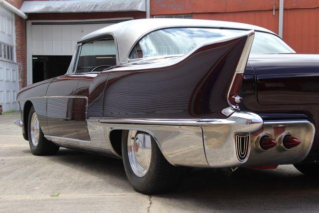 1958 Cadillac ELDORADO BROUGHAM Jacksonville , FL 24