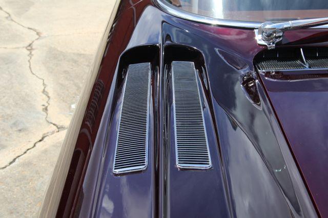 1958 Cadillac ELDORADO BROUGHAM Jacksonville , FL 17