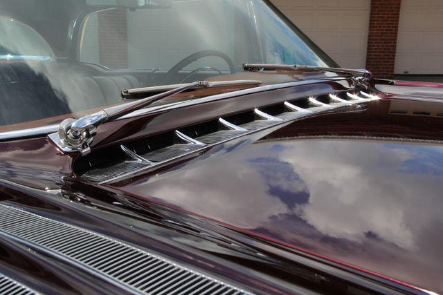 1958 Cadillac ELDORADO BROUGHAM Jacksonville , FL 16