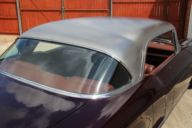 1958 Cadillac ELDORADO BROUGHAM Jacksonville , FL 39