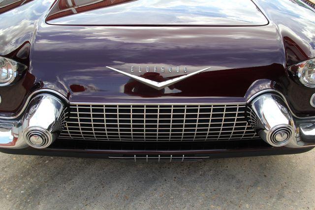 1958 Cadillac ELDORADO BROUGHAM Jacksonville , FL 15