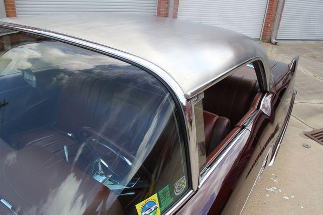 1958 Cadillac ELDORADO BROUGHAM Jacksonville , FL 36