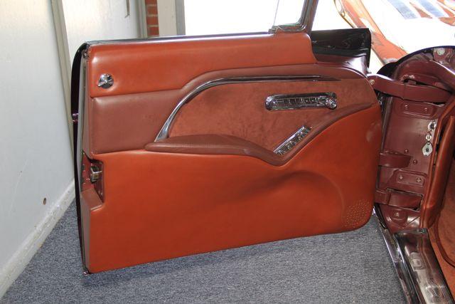 1958 Cadillac ELDORADO BROUGHAM Jacksonville , FL 60