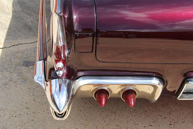 1958 Cadillac ELDORADO BROUGHAM Jacksonville , FL 22
