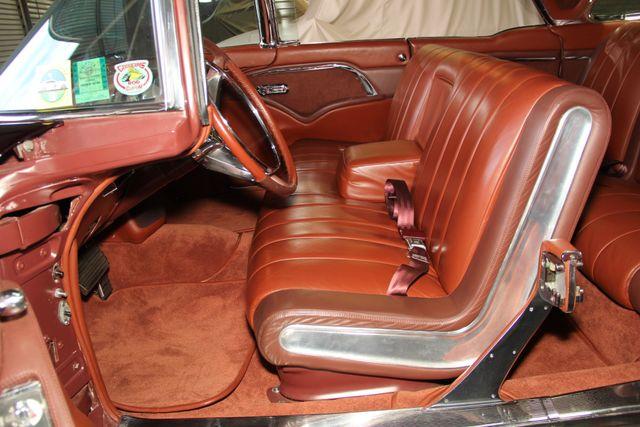 1958 Cadillac ELDORADO BROUGHAM Jacksonville , FL 64
