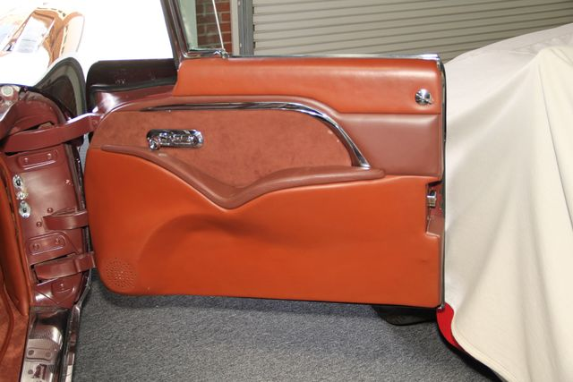 1958 Cadillac ELDORADO BROUGHAM Jacksonville , FL 61