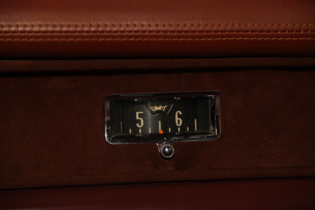 1958 Cadillac ELDORADO BROUGHAM Jacksonville , FL 57