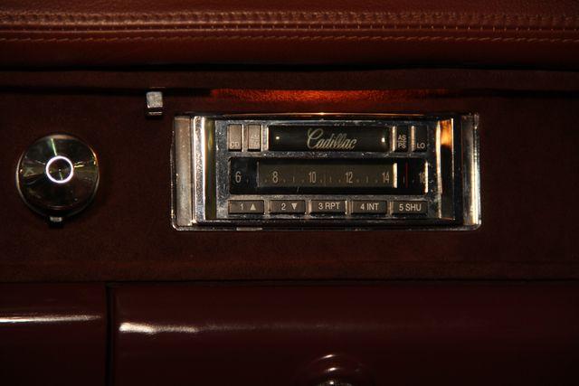 1958 Cadillac ELDORADO BROUGHAM Jacksonville , FL 55