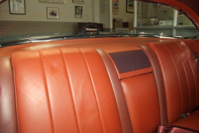 1958 Cadillac ELDORADO BROUGHAM Jacksonville , FL 68