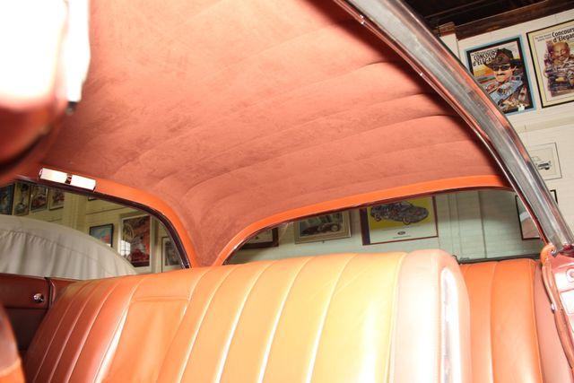 1958 Cadillac ELDORADO BROUGHAM Jacksonville , FL 58