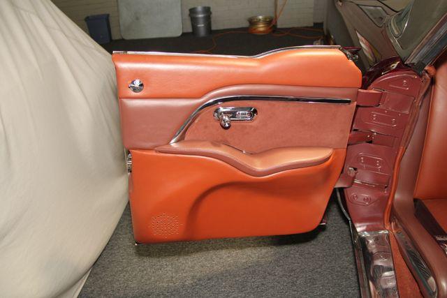 1958 Cadillac ELDORADO BROUGHAM Jacksonville , FL 62