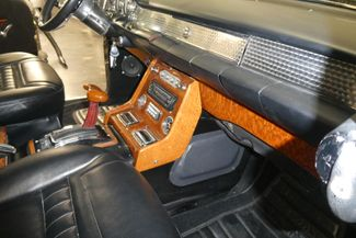 1958 Chevrolet SEDAN DELIVERY STREET ROD  city Ohio  Arena Motor Sales LLC  in , Ohio