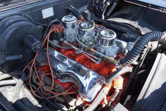 1958 Chevy 2 Dr hard top Blanchard, Oklahoma 20