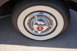 1958 Chevy 2 Dr hard top Blanchard, Oklahoma 9