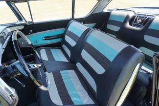 1958 Chevy 2 Dr hard top Blanchard, Oklahoma 11