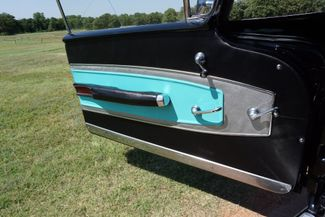 1958 Chevy 2 Dr hard top Blanchard, Oklahoma 13