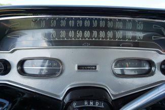 1958 Chevy 2 Dr hard top Blanchard, Oklahoma 15