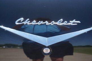 1958 Chevy 2 Dr hard top Blanchard, Oklahoma 8