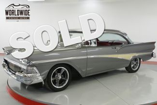 1958 Ford FAIRLANE in Denver CO