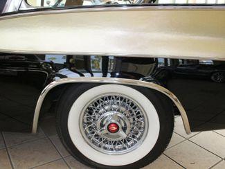 1958 Packard Golden Hawk Sport TT  in Las Vegas, NV