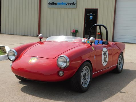 1959 Abarth Allemano  in Wylie, TX